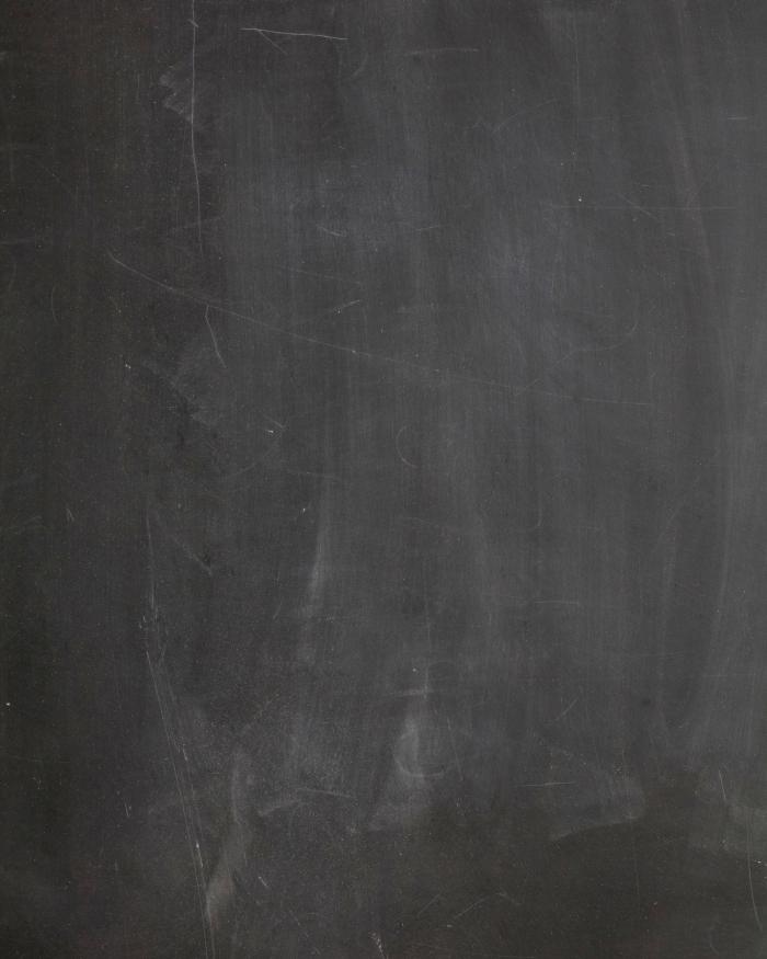 Chalkboard-background